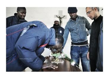 funerale_DSC_3361.jpg