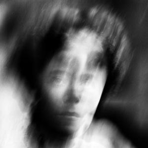 20th century English ghosts