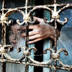 PRISMA  Human Rights Photo Contest