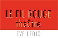 Le fil rouge théâtre