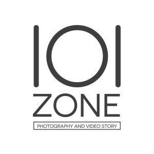 101 Zone