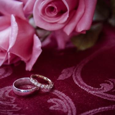 wedding_matrimonio Ella & Eric Grainger