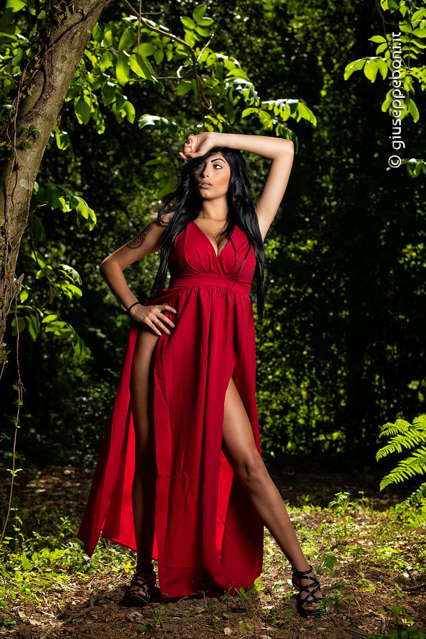 Erika Maggi II  ♫